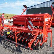 Kuhn INTEGRA 3003 20SD NEUF