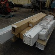 Lots shutter boxes - Property Details - Industrial Auctions Bernhard Maier
