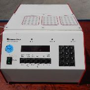 Biometra Trio Thermoblock - Property Details - Industrial Auctions Bernhard Maier