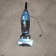 Vacuums Dyson - Property Details - Industrial Auctions Bernhard Maier