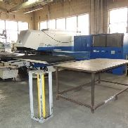 TRUMPF TRUMATIC TC3000L