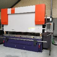 Bystronic Xpert 250 x 3100