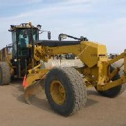 Caterpillar 14M VHP