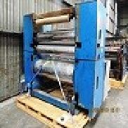 Battenfeld Gloucester 1480mm Sheet Line
