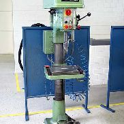 Pillar drilling machine Alzmetall AX3SV