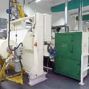 Textile Printer MS JPK