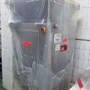 Mixer Grinder with Portioner Kolbe MW52-120 + PM150
