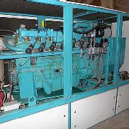 Combined Heat and Power Plant MWB