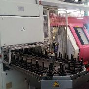 Tour CNC Gildemeister MF twin 65