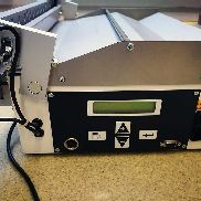 Impulse Sealer HAWO HM 460 AS-V