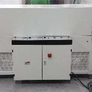 Schrumpftunnel e-shrink Packaging STA-5030