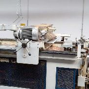 Expanding Machine OAK HPE-M162
