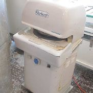 Bun and Roll Divider EBERHARDT Optimat S
