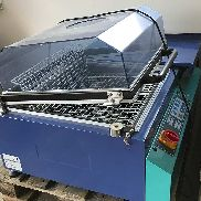 Shrink Wrapping Machine EXTEND EKH-455