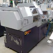 Drehmaschine CITIZEN L5 20