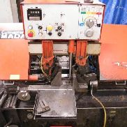 Band saw AMADA HA 250
