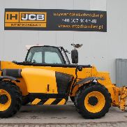 TELEPHONE LOADERS JCB 535-95 (164)