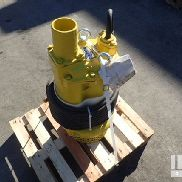 Titan 2GL 78-24T Electric Submersible Water Pump - Unused