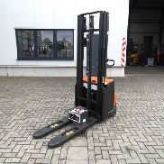 Used Forklifts BT SWE120L
