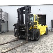 Used forklift Hyundai 250D-7E