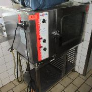 Convektomat CONVOTHERM OD perfect with base cabinet