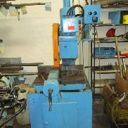 Crosscut and miter saw EISELE
