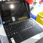 TPC ACER one 10 S1003 199D convertible