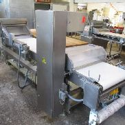 Pastry line FRITSCH