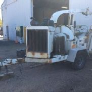 "2007 Altec Environmental Products DC1217 Chipper (Disque 12 "") (126118)"