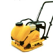 Easy Kleen TM15 Vibratory Plate Compactor (127368)