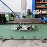 External cylindrical grinding machine GER mod. RHC 1200