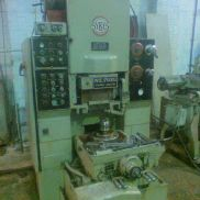 Gear shaper SYKES V10B