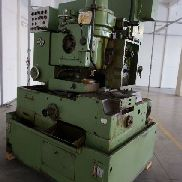 Gear shaping machine LORENZ SN4
