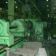 Deep hole drilling machine KZ-1909