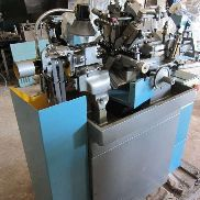 Automatic lathe model 1V06A