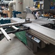 Altendorf F45 Elmo II 2003