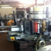 Labeler Vinetta 8-4-4 / 140