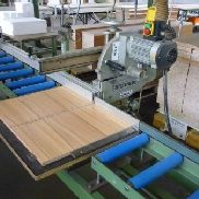 1 slide saw Graule ZS 135