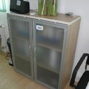 File cabinet Palmberg