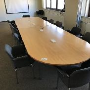 1 conference table