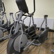 Matrice Cross Trainer