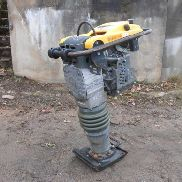 Vibrationsstampfer WACKER NEUSON BS60-4S (VP32)