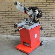 Band Saw Holzmann BS128HDR 230