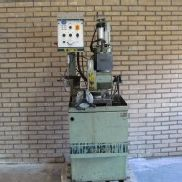 Circular saws / crosscut metal Swat Tiger 300SX (semi-automatic)