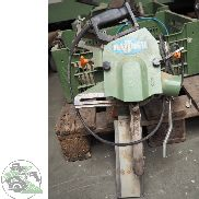 Haffner chain Router KF 432