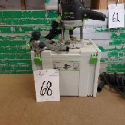 Router, Festo OF 1400 EBQ Auktion 458 # 0068