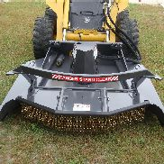 Bradco 72 INCH EXTREME DUTY LAND SHARK