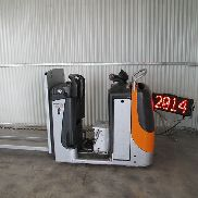 Picker ordine KLB2014 STILL CX20 2.0t