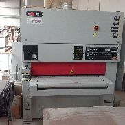 CASADERI F214L Spindle moulder / Wood Shaper