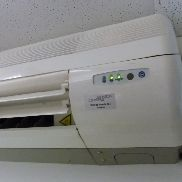 REMKO air conditioner